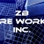 ZB Wire Works Icon