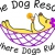 The Dog Resort Icon