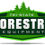 Tristate+Forestry+Equipment%2C+West+Chester%2C+Pennsylvania photo icon