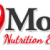 mor-nutrition4life%2C+Cupertino%2C+California photo icon