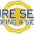 Sure Seal Roofing & Siding Icon