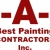 A-Best Painting Contractors Inc. Icon