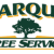 Marquis Tree Service Icon