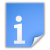 Professional ice dam removal Icon
