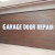 Expert Anaheim Garage Door Services Icon