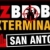 EZ Bed Bug Exterminator San Antonio Icon