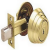 Locksmith+Solution+Services%2C+Dallas%2C+Georgia photo icon