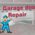 Expert Ventura Garage Door Services Icon