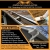 Florida Coast Seamless Gutters | Rain Gutters Icon