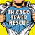 Chicago Sewer Repair & Drain Cleaning Icon