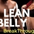 Lean Belly Breakthrough Icon