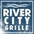 River City Grille Icon