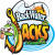 Backwater Jacks Icon