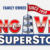 Long View RV Superstores Icon