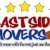 Eastside Movers Icon