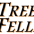 Tree Fellers Icon