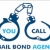 You Call Oakland County Bail Bonds Icon