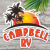 Campbell RV Icon
