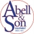 Abell & Son Inc Icon