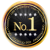Number One Appliance Service Ltd. Icon
