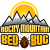 Rocky Mountain Bed Bug Icon
