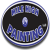 Mile High Painting LLC Icon