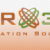 COR365 Information Solutions Icon