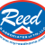 Reed & Associates of TN, LLC Icon