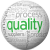 Qualityze Inc Icon