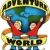 Adventure World Playsets  Icon