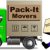 Pack It Movers Icon