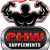 Prohormone Warehouse Icon