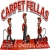 carpetfellas Icon