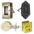 Locksmith Master Store Icon