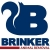 Brinker Animal Removal Icon