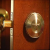 Safe Key Locksmith Service Icon