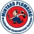 Minyard Plumbing, Inc Icon