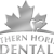 Northern Horizon Dental Icon