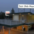 Sun Dek Motel Icon