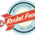 Rocket Foods Icon