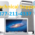 Online Help for Apple MacBook Air Issues  Icon
