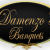 Damenzo's Banquets Icon