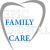 Epic Family Dental Icon