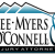 Lee, Myers & O'Connell, LLP Icon
