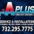 APlus+Plumbing%2C+Brick%2C+New+Jersey photo icon