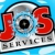 J&S Plumbing Heating and Air Icon