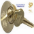 Baldwin Locksmith Store Icon