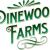 The Pinewood Farms Icon