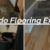 Orlando Flooring Experts Icon