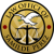 The Law Office of Sami Perez Icon